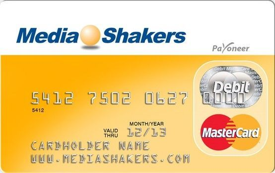 Payoneer card , register and make your . click image to visit the site…