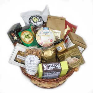 Best 25 corporate gift baskets ideas on pinterest coffee executive gift baskets colorado gift basket ideas baskets giftbasket corporategiftbasket basketkase solutioingenieria Image collections