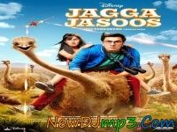 New Dj Mp3 Songs 2017 : Peppy (Jagga Jasoos) Arijit Singh Mp3 Song Downloa...
