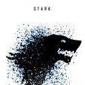 Stark - GOT