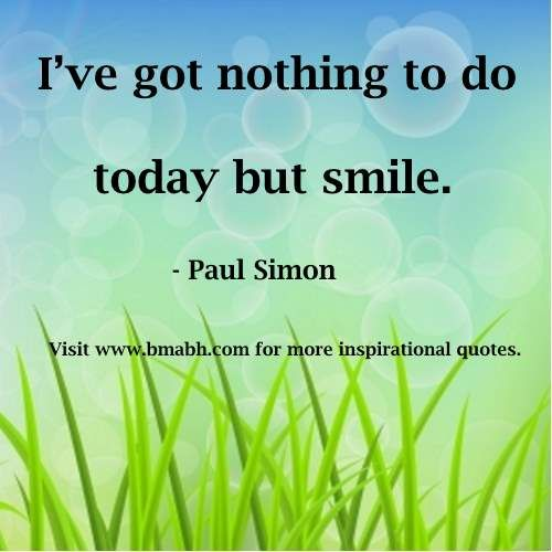 Quotes About Happiness With Pictures: Happiness Quotes -166 Best Inspirational Quotes About