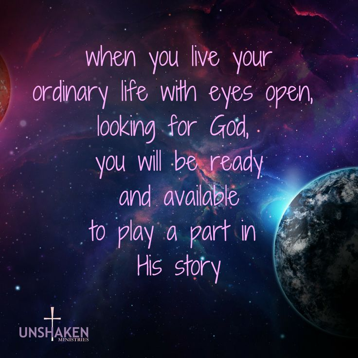 #beingsmall #bigviewbigGod #bigGod #storyofmylife #livewell #HISstory #ordinarylifeextraordinaryGod #ordinarybecomesextra #livinglarge #eyeswideopen