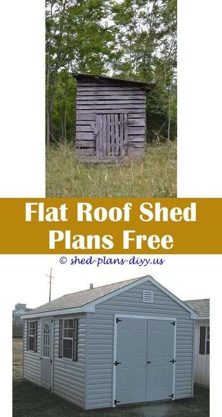 12x16 Shed Floor Plans 8x8 Gambrel Shed Plans Gambrel Barn Shed