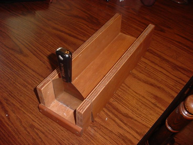 homemade soap cutting designs - Google Search