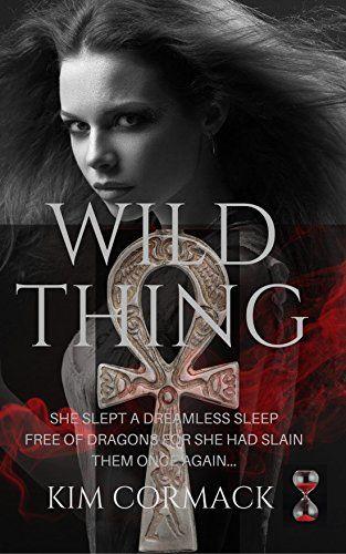WILD THING (C.O.A Series Book 1) by Kim Cormack https://www.amazon.com/dp/B011MA2APO/ref=cm_sw_r_pi_dp_x_NwqfzbV1R3X1G