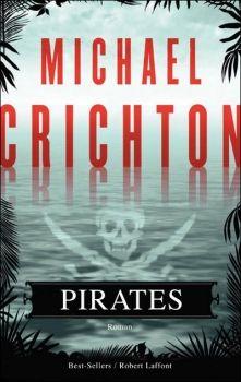 Certains lisent Crichton, d'autres ont des idées (MAJ)  http://www.dead-men.fr/blog/deadmentales/certains-lisent-crichton-dautres-ont-des-idees/