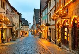 Image result for rothenburg germany romantic road