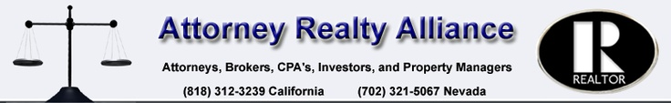 Commercial Short Sale Real Estate Attorneys, Residential Short Sale Real Estate Attorneys