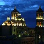 El 18 de noviembre de 1575 se comenzaron los trabajos de construcción de la Catedral del Estado de Puebla. El arquitecto inicial fue el español Francisco Becerra designado maestro mayor, junto con Juan de Cigorondo, obrero mayor.   Conocida también como la Catedral de Nuestra Señora de la Inmaculada Concepción, este templo es uno …