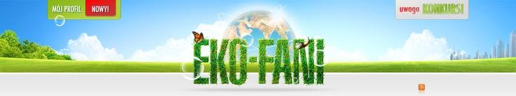 Gry online o tematyce ekologicznej dla dzieci...