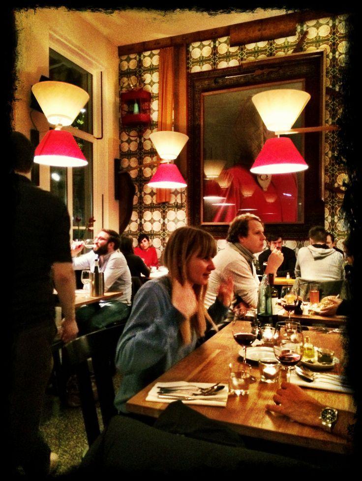 18 best Hamburg kulinarisch images on Pinterest | Hamburg, Diners ...