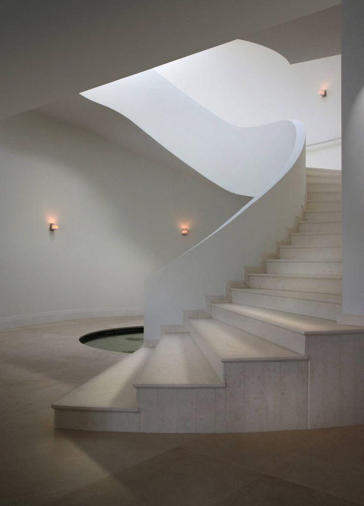Casa Moderna y de Lujo Okto Villa