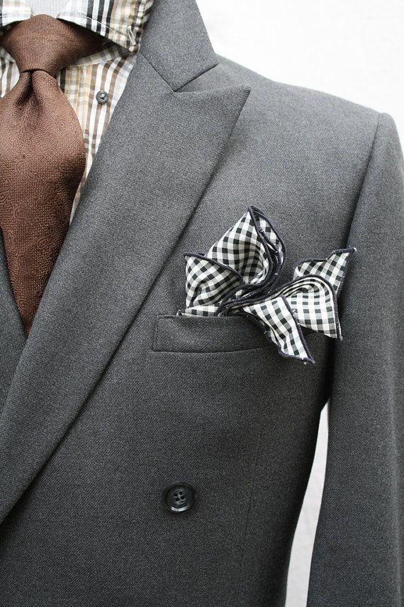 2 piece set pants and jacket men's dark blue vintage 1940s WNZbnAEZhj