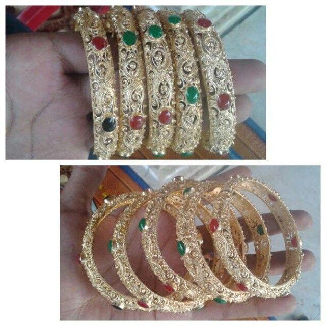 Gelang perak bali Minat hub. Facebook: shop lombok, Instagram: tenun_dan_mutiara_sasak, watsap:  087865461834, pin BB: 7DAC95EC