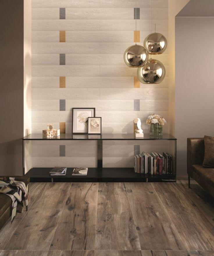 die besten 25 holzmaserung fliese ideen auf pinterest porzellan holzfliesen unechte. Black Bedroom Furniture Sets. Home Design Ideas