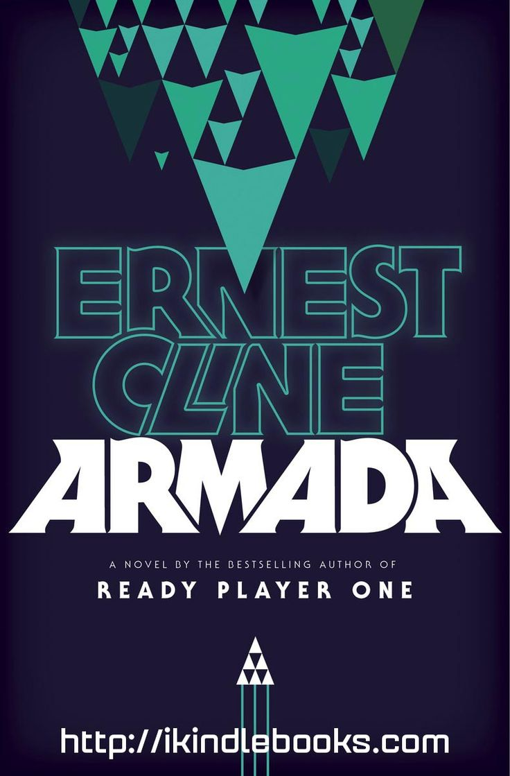 46 best books boys will love images on pinterest ya books teen armada by ernest cline ebook epubpdfprcmobiazw3 download for book fandeluxe Gallery