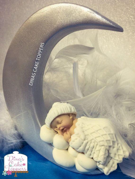Best 25 Baby Cake Topper Ideas On Pinterest Baby