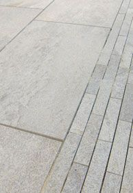 How to tell if a floor tile is strong enough for your commercial or residential flooring needs.