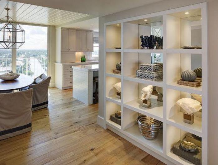 The 25+ Best Cloison De Séparation Ikea Ideas On Pinterest | Room