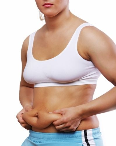 Aerobics To Reduce Belly Fat : All you need to do is follow the below given aerobic exercises to reduce belly fat for a period of 20 minutes everyday.