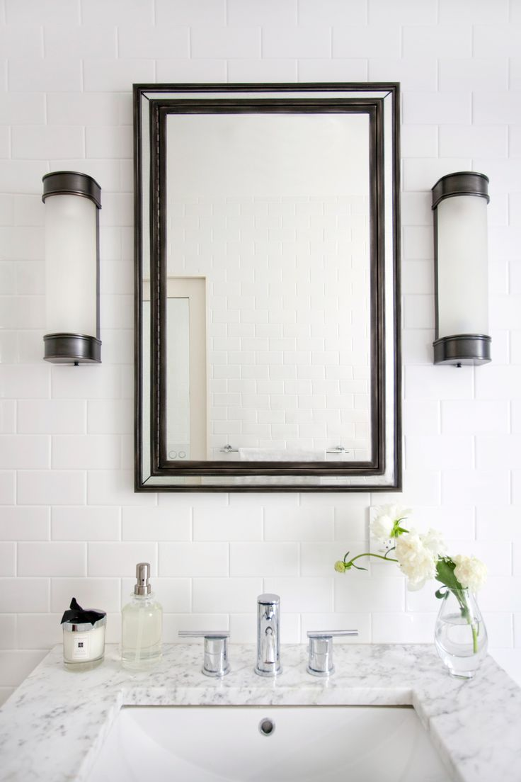 Best 25+ Kitchens And Bathrooms Ideas On Pinterest | Bathroom Storage,  Bathroom Organization And House Organization Ideas