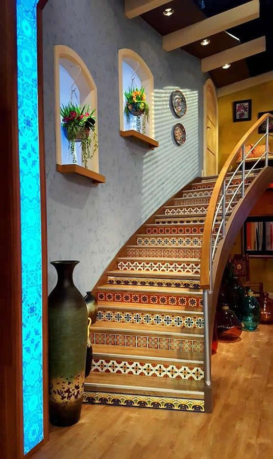 1218 best Mexican Interior Design Ideas images on Pinterest ...