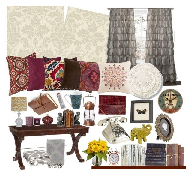 Aria Montgomery inspired room decor  by liarsstyle   liked on Polyvore  featuring Lush D. 17 Best ideas about Aria Montgomery Room on Pinterest   PLL  Pll