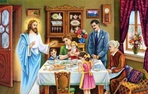 Οι δέκα μακαρισμοί της οικογένειας… - http://www.vimaorthodoxias.gr/theologikos-logos-diafora/i-deka-makarismi-tis-ikogenias/