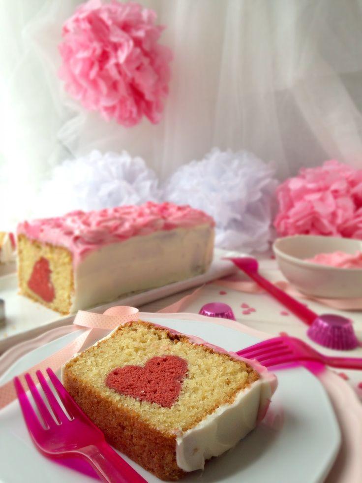 Sütit akarok.Szívörvényes süti