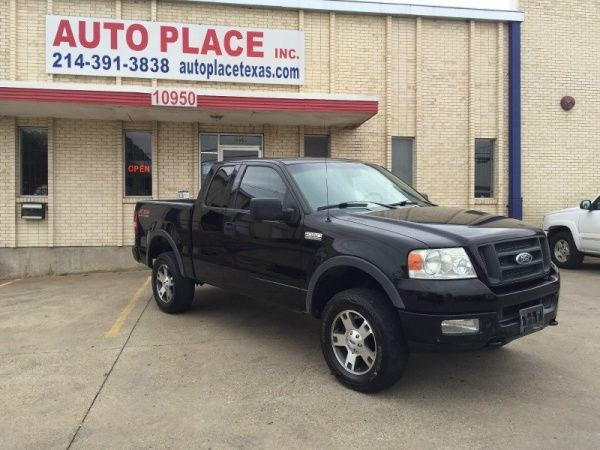 search results custom lifted ford f150 for sale in autos weblog. Black Bedroom Furniture Sets. Home Design Ideas