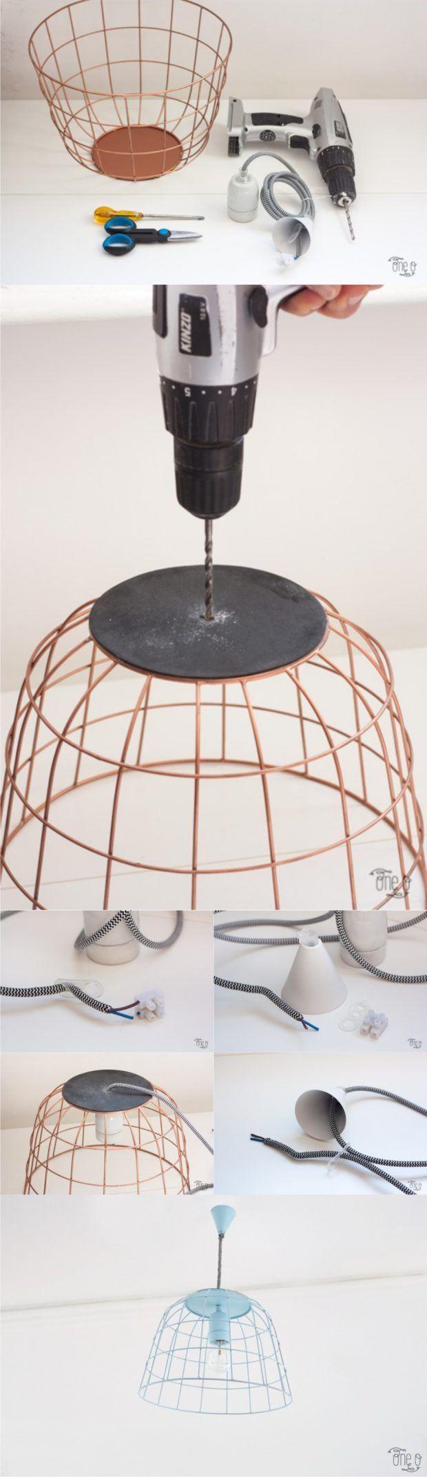 lampara-cesta-diy-muy-ingenioso-2