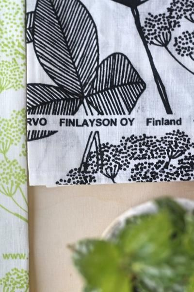 """Si recordáis nuestro post a principios de año sobre """"Las 6 deco-tendencias para 2017 de la decoración nórdica"""" decimos que una de las tendencias de este año es"""