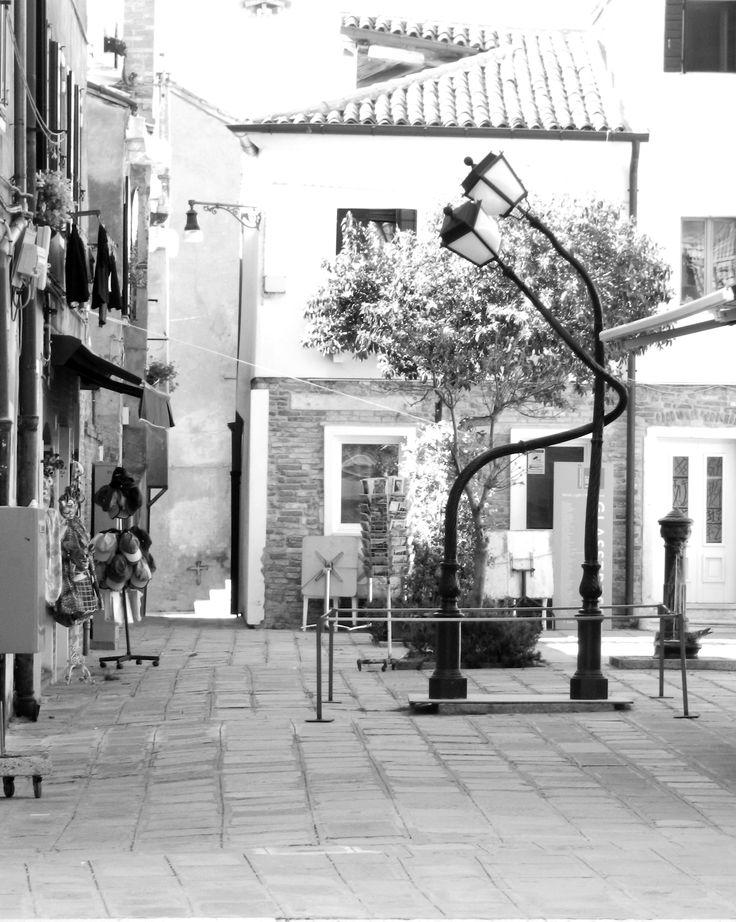 Murano-2014