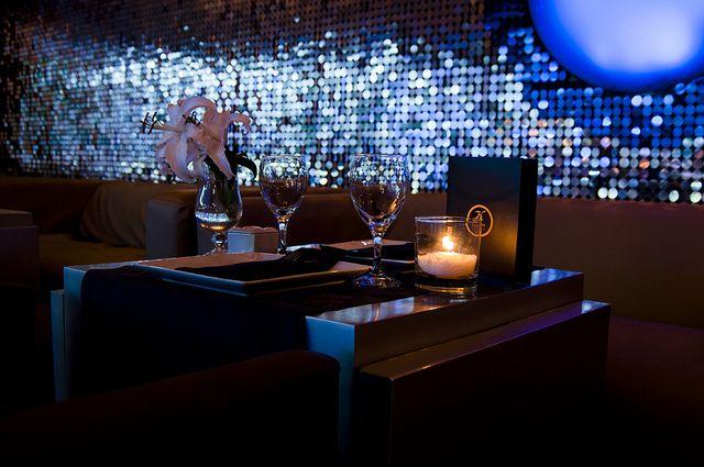 The Honest Group I Design and Installation I Ciroc Take Over I Km5, Ibiza