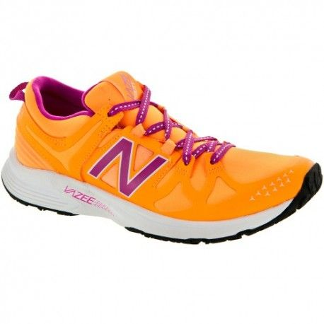 $60.27 #love #style #tbt #moda #modamasculina #newbalance #presente #shoes #shopping #bsb #brasilia #gyn  new balance grey white,New Balance Vazee AGL Womens Impulse/Azalea/White http://cheapnewbalance4sale.com/188-new-balance-grey-white-New-Balance-Vazee-AGL-Womens-Impulse-Azalea-White.html