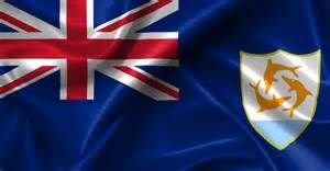 anguilla flag - Bing images