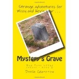 Mystery's Grave: Big Pine Lodge series - book 2 (Paperback)By Debra Chapoton