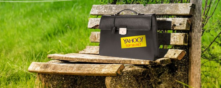 Yahoo! We Lost Your Data! Two Years Ago… #Security #Hacking #Online_Security #music #headphones #headphones