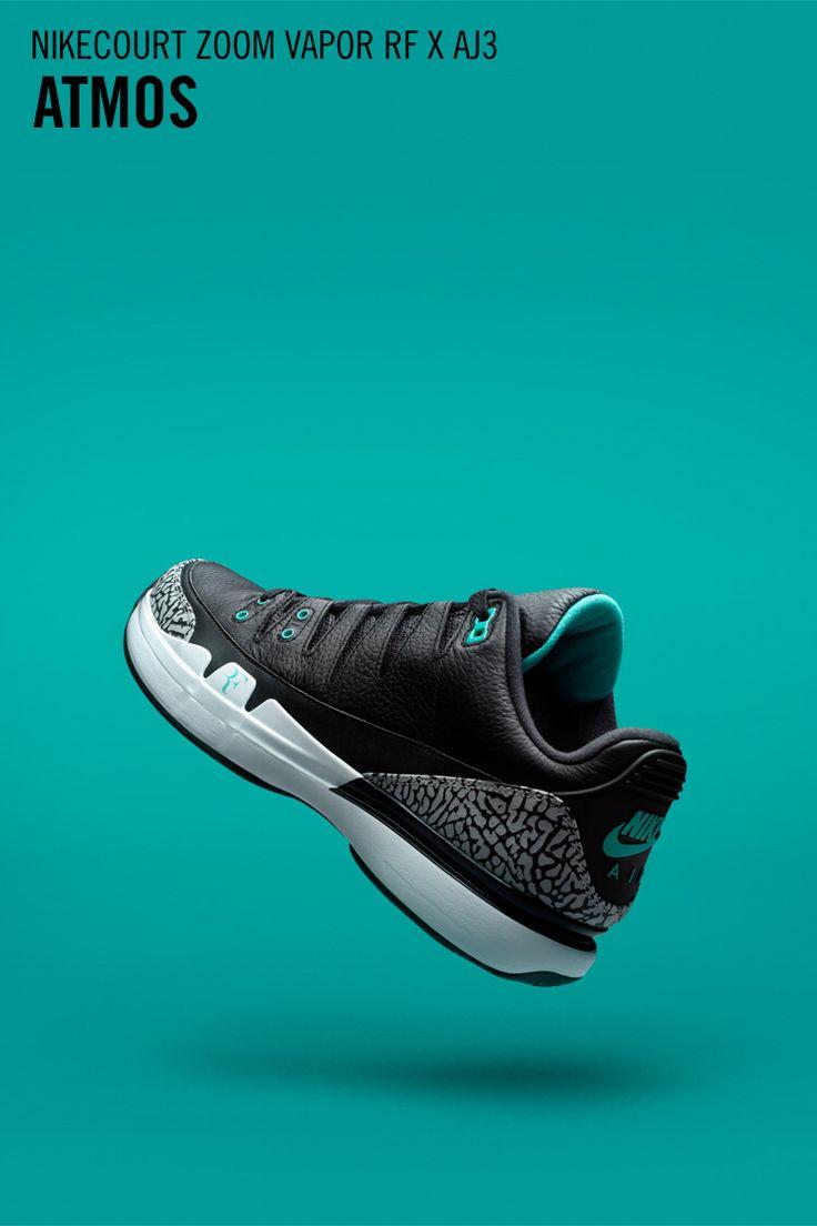 Via Nike SNKRS: https://www.nike.com/us/launch/t/nikecourt-zoom-vapor-rf-aj3-atmos?sitesrc=snkrsIosShare