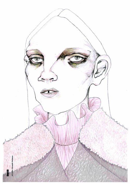 Anna_Wright illustration 002.jpg