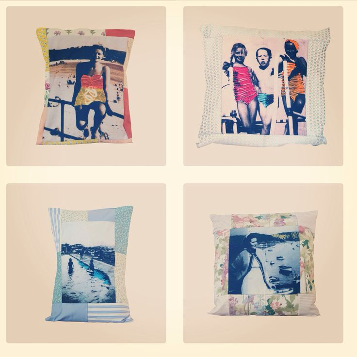 All our cushion covers are handmade from one of a kind vintage fabrics... http://retrose.bigcartel.com/products?page=4