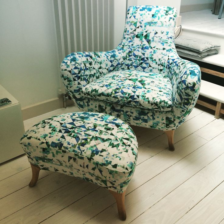 105 best Sit on this Ray Clarke Upholstery Design images on