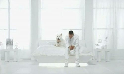 "Video: Tyga Ft. Chris Brown ""For The Road"" 