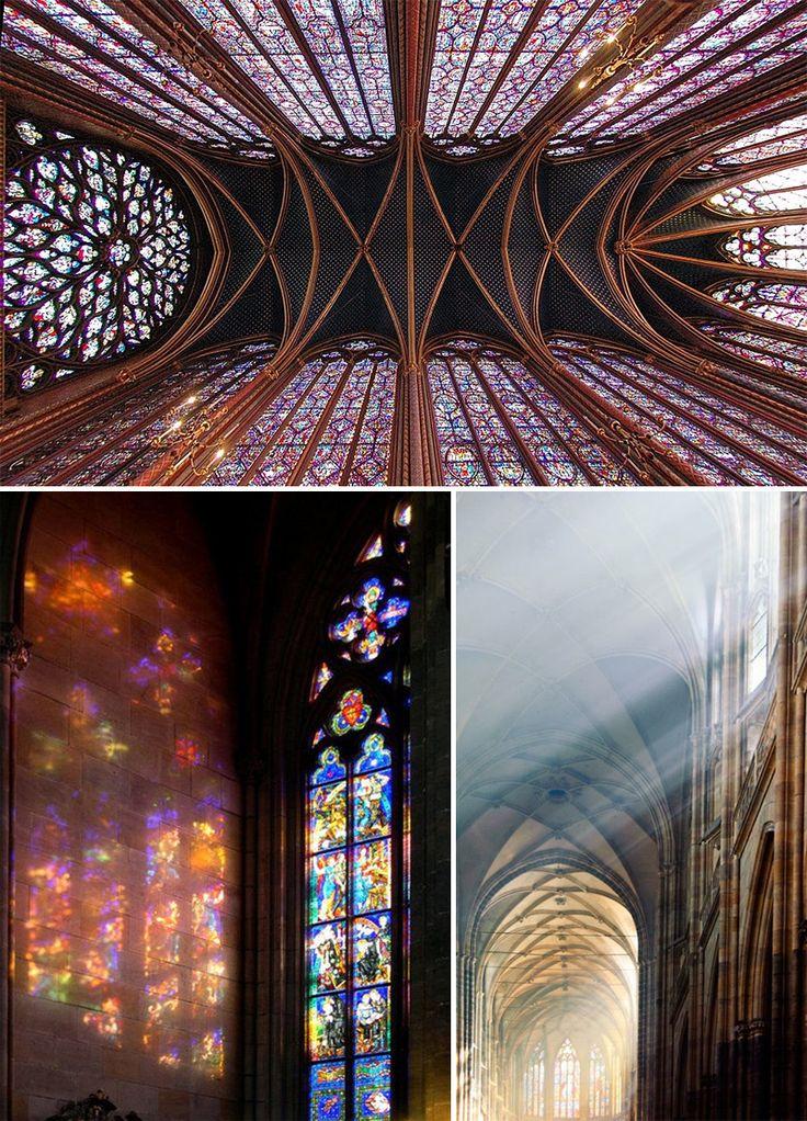 luce-gotico