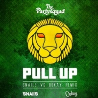 $$$ PURE MADNESS WUT #WHATDIRT $$$ The Partysquad ft. DJ Punish - Pullup 2012 (SNAILS vs. OOKAY Remix) by thepartysquad on SoundCloud