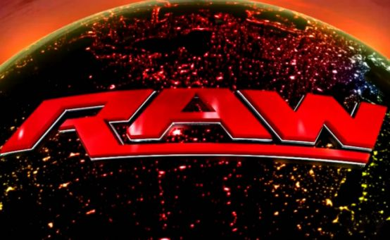 wwe Monday night raw, wwe Monday night raw 14/9 full show results, full show results Monday night raw, wwe Monday raw night 14/09 matches results, Monday raw night results 14 September 2015, wwe Monday night raw 14.09.2015 results, result of Monday raw 14/09/2015 night, results wwe Monday night raw matches, wwe Monday raw night 14/09 news, Monday night raw 14/9/15 news, 14/9/15 Monday night raw results, 14/9 Monday raw night, Monday night raw 14/9 latest news, wwe Monday raw night matches