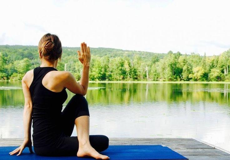 YOGA SUR LA PLAGE (GRATUIT) Le Centre Élifant et le parc national d'Aiguebelle poursuivent leur belle collaboration et vous offrent cet été quatre cours de yoga gratuits les matins de juillet sur la plage du camping Abijévis!  Que vous soyez campeur ou aventurier d'un jour, adepte du yoga ou simplement curieux, joignez-vous à nous pour un moment de zénitude en nature.  HEURE : 10 h à 11 h