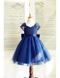 Resultado de imagen para vestidos de niñas floristas