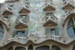 Reiseführer Barcelona - Durch die Welt in Jugendherbergen