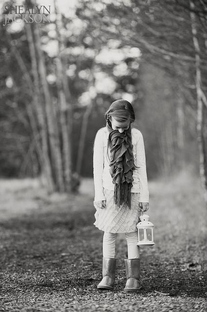 Child portrait by www.shealynphoto.com